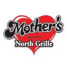 Mother's North Grille Menu