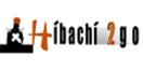 Hibachi 2Go Menu
