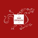 May Dragon Chinese Restaurant Menu