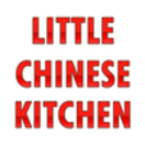 Little Chinese Kitchen Menu