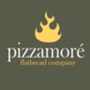 Pizzamoré Flatbread Company Menu