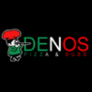 Dino's Pizza & Subs Menu