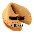Woodside Chinese Kitchen Menu