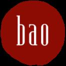 Bao Dim Sum Menu