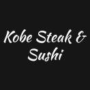Kobe Steak & Sushi Hibachi Grill & Bar Menu