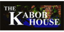 The Kabob House Menu