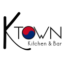 K Town Kitchen and Bar Menu
