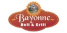 Bayonne Deli & Grill Menu