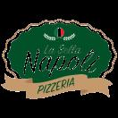 La Bella Napoli Menu