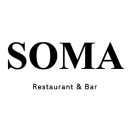 SOMA Restaurant & Bar Menu