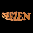 Cheezen - Gourmet Grilled Cheese Menu