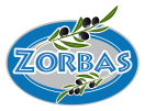 Zorba's Souvlaki Plus Menu