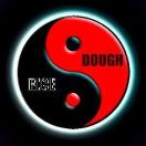 Rice and Dough Menu