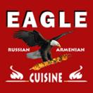 Eagle Russian and Armenian Cuisine Menu