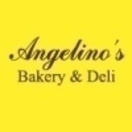 Angelino's Bakery & Deli Menu