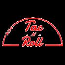 Tac N Roll Menu