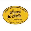 Sweet Bella Home Cooking Menu