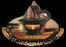 Langano Restaurant Menu