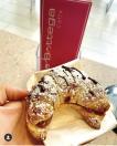 La Bottega Caffe Menu
