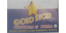 Gold Star Menu