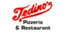 Tedino's Pizzeria & Restaurant Menu