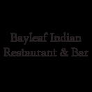 Bayleaf Indian Restaurant & Bar Menu