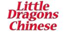 Little Dragons Chinese Restaurant Menu