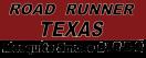 Road Runner BBQ Menu