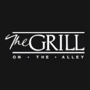 The Grill On The Alley Menu