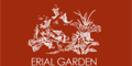Erial Garden Chinese Restaurant Menu