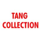 Tang Collection Menu