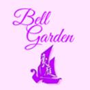 Bell Garden Chinese Restaurant Menu
