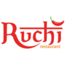 Ruchi The Indian Kitchen Menu