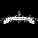Tufino Pizzeria Napoletana Menu