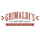Grimaldi's Coal Brick-Oven Pizzeria Menu