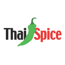 Thai Spice Asian Gourmet Menu
