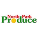 North Park Produce Bakery & Grill Menu