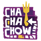 Cha Cha Chow Menu