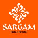 Sargam Indian Cuisine Menu