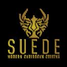 Suede Modern Caribbean Cuisine Menu