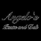 Angelo's Pasta & Deli Menu
