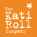 The Kati Roll Company - Third Ave Menu