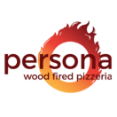 Persona Wood Fired Pizzeria Menu