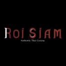Roi Siam Restaurant Menu