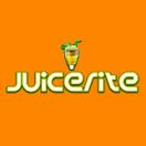 Juice Rite Menu