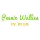 Peenie Wallies Fish And Jerk Menu