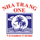 Nha Trang One Menu