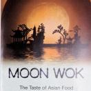 Moon Wok Bedford Menu