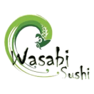 Wasabi Sushi Menu
