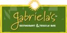 Gabrielas Taqueria at City Kitchen Menu